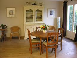 reservation chambre d hote location chambre d hôtes les agapanthes réf 2468 à marcq en baroeul