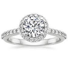 wedding ring styles guide a s unbiased engagement ring buying guide brilliant earth