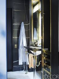 cool bathroom ideas for small bathrooms 35 best small bathroom ideas small bathroom ideas and designs