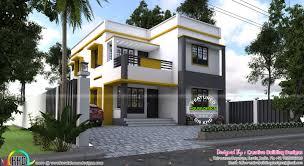 Buildings Plan Building Design Gallery Interior House