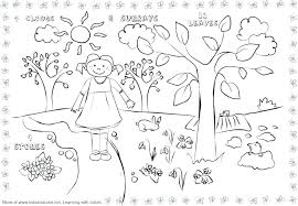 free color by number printable newsenergy club