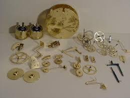 Mantle Clock Repair French Mantel Clock Antique Clock Repair
