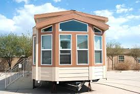 mobile homes f manufactured homes for sale california foreclosed mobile diy home