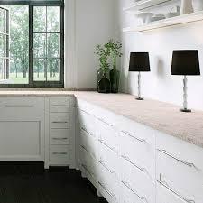 Carrara Marble Bathroom Countertops Kitchen Ikea Marble Countertop Honed Carrara Marble Countertops