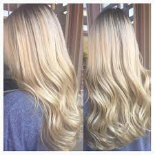 sebastian cellophane colors hair gloss temporary color best semi permanent styles