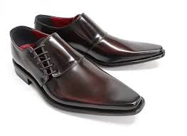 wedding shoes mens wedding shoes for men ideal weddings