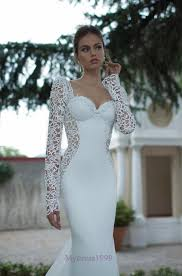 tight wedding dresses tight fitting wedding dresses search stuff to buy
