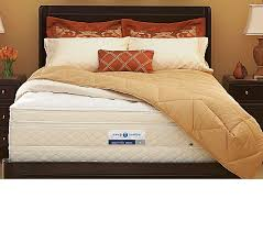 Sleep Number Bed Review Sleep Number Bed Frame Assembly Instructions Frame Decorations