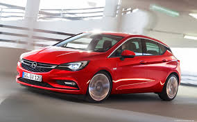 opel astra 2015 opel astra cars desktop wallpapers hd and wide wallpapers