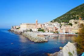 Mobili Usati Genova Sampierdarena by Nervi Genova Wikipedia