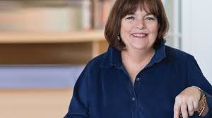 ina garten chicago tickets n a at rosemont theatre 2017 03 09