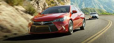 cruise toyota camry how to set the cruise in your toyota