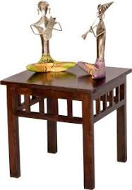 rosewood tall end table coffee brown online shopping india buy mobiles electronics appliances