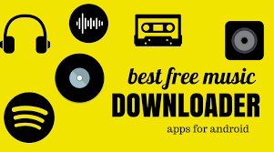 downloader app for android top 21 free apps for android