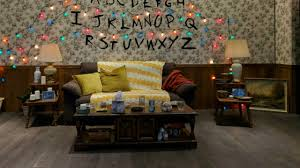 stranger things u0027 augmented reality experience comes to google pop