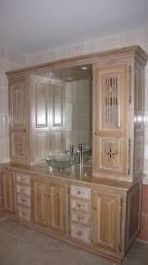 fabricant de cuisines artisan ébéniste à montpellier salles de bains sur mesurel