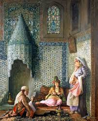Mehmet Ottoman Ottoman Osmanlı Imparatorluğu Ottoman Empire Padişah Sultan