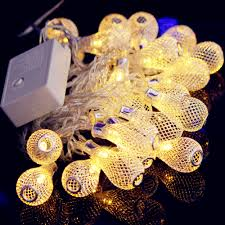 led light for christmas walmart fairy christmas lights in bedroom projector bulbs decorations etc