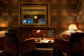 hallmark hotel warrington formerly best western fir grove