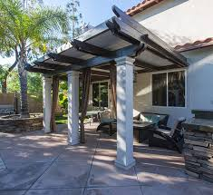 professional home remodeling all pro remodeling choices for