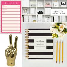 Office Desk Supplies 2015 December Home Furniture Ideas