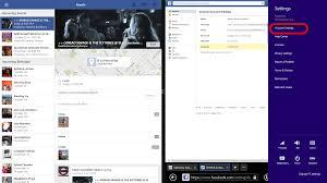 Free Home Design App For Windows Facebook For Windows 10 Windows Download