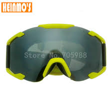 womens motocross goggles high quality man women motocross goggles glasses buy cheap man