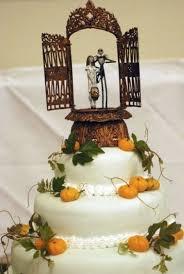 75 best wedding cake toppers images on pinterest cake wedding