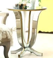 wall tables for living room side tables for living room blue paint on the wall living room