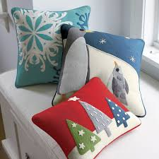Sofa Cushion Cover Designs Best 25 Cushion Covers Ideas On Pinterest Decorative Cushions