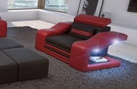 Esszimmer Sessel G Stig Hochwertige Leder Sessel Mirage Bei Nativo Möbel Günstig Kaufen