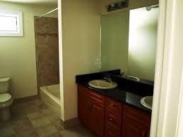 bathroom design nj nj construction rodzen construction princeton skillman