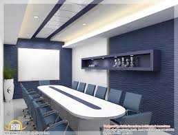 3d interior home design 3d office design beautiful 3d interior office designs home design