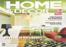 marvelous free home decor magazines home decoration pdf elle decor