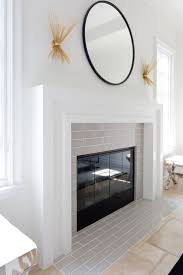 82 best fireplace images on pinterest fireplace surrounds