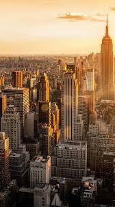 New York Travel Wallpaper images Wallpaper new york usa travel tourism architecture 5111 jpg