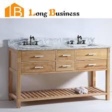 Bathroom Vanity Base Only Bathroom Vanity Base Cabinet 36 Inch Unfinished Drawer 12 48