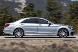mercedes 2014 s class used 2014 mercedes s class s63 amg 4matic pricing for sale