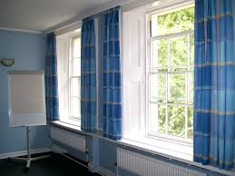 double window treatments window blinds for double windows decorating curtains on 1 2 mini