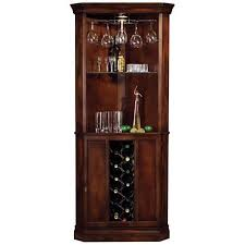 Glass Bar Cabinet Designs Best 25 Corner Bar Cabinet Ideas On Pinterest In Home Design 7