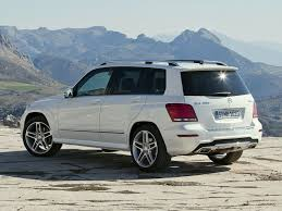 mercedes used vehicles 42 best clase glk images on mercedes cars