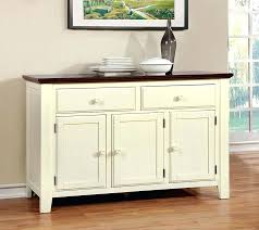 kitchen buffet sideboard full size of country kitchen buffet
