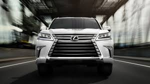 lexus service dublin arrowhead lexus is a peoria lexus dealer and a new car and used