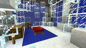 minecraft interior design kitchen interior design ideas updated 29 sept 11 screenshots show
