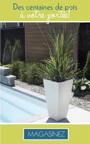 Plante Artificielle Exterieur Ikea by
