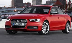 2013 audi a4 quattro 0 60 audi a4 reviews audi a4 price photos and specs car and driver