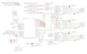 5 pin wiring diagram 7 pin harness diagram wiring diagram odicis
