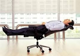 Yoga Ball As Desk Chair Office Chairs What Is Your Preference Tigerdroppings Com