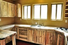 blue pine kitchen cabinets bing images kitchens pinterest