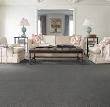 caress by shaw soft carpet collection shaw floors